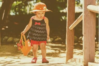 Kako odabrati najbolje dječje cipelice?