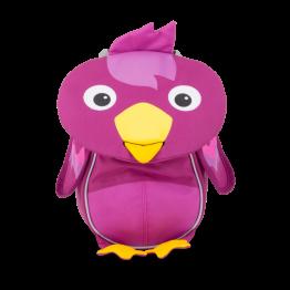 Affenzahn Small Friends ruksak Ptica
