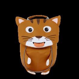 Affenzahn Small Friends ruksak Mačka