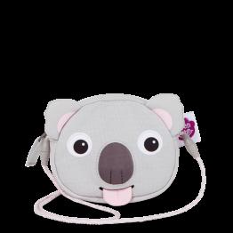 Affenzahn dječji novčanik/torbica Koala
