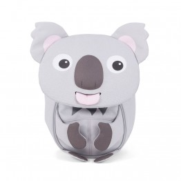 Affenzahn Small Friends ruksak Koala