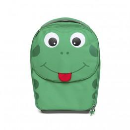 Affenzahn kofer Žaba