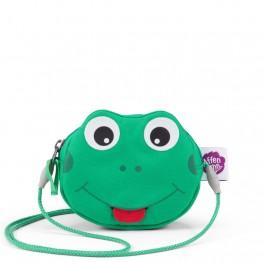 Affenzahn dječji  novčanik Žaba