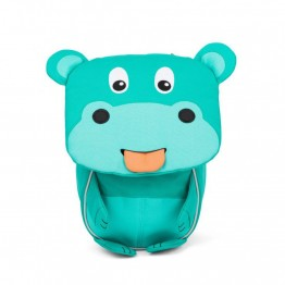 Affenzahn Small Friends ruksak Hippo