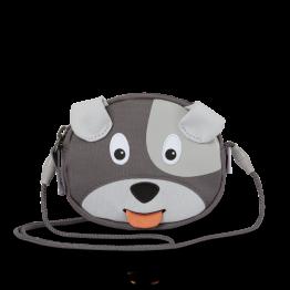 Affenzahn dječji novčanik/torbica Pas