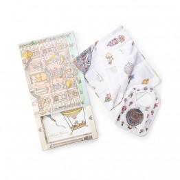 Set za novorođenče Atelier Choux