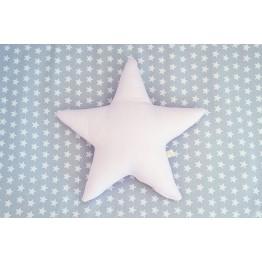 Baby Gi jastuk zvijezda