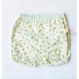 Baby Gi kratke hlačice