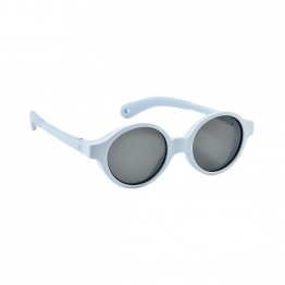 Beaba naočale 9-24m Pearl Blue