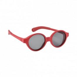 Beaba naočale 9-24m Crvene