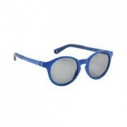 Beaba naočale 2-4 godine Plave