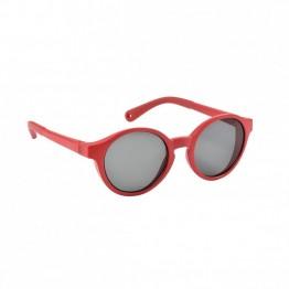 Beaba naočale 2-4 godine Crvene