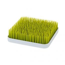 Boon Grass Sušilo Za Bočice