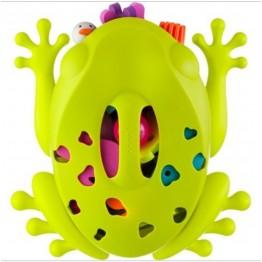 Boon Frog sakupljač igračaka
