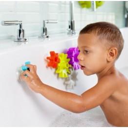 Boon igračka za vodu Cogs