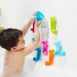 Boon Tubes igračka za kupanje