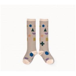 Boxbo čarape Forms
