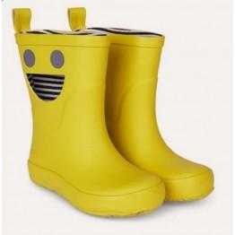 Boxbo gumene čizme Wistiti yellow