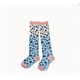 Boxbo čarape Snow Blue
