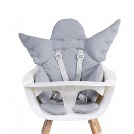 Childhome Univerzalni jastuk - Grey Angel