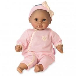 Beba Maria