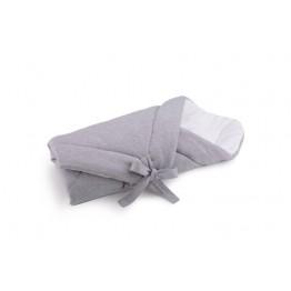 Cottonmoose jastuk za nošenje - Sivi