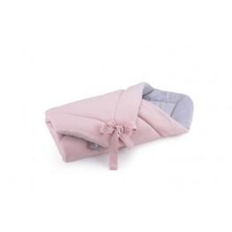 Cottonmoose jastuk za nošenje - Rozi
