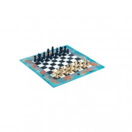 Djeco Šah