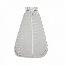Ergobaby zimska vreća za spavanje, Cozy (TOG 2.5), Moon Phase (0-6mj)