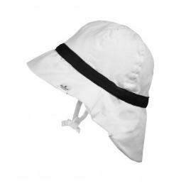 Elodie Details šeširić s UV zaštitom - Precious Preppy