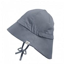 Elodie Details šeširić s UV zaštitom - Tender Blue