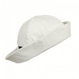 Elodie Details šeširić s UV zaštitom - Hello sunshine
