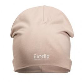 Elodie tanka kapica - Powder Pink