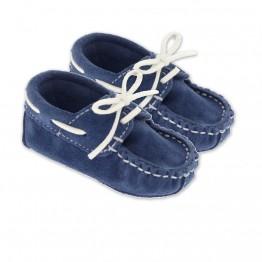 Cipele za bebe Capri