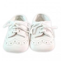 Cipele za bebe Elton