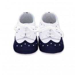 Cipele za bebe Golf