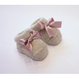 Vunene cipele-one size Corda