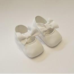 Cipele za bebe FIOR di COCCOLE POPPY