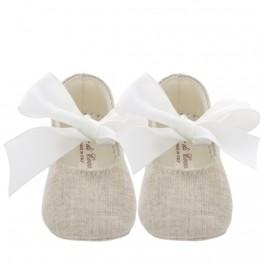 Cipele za bebe Nice