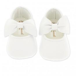 Cipele za bebe Poppy