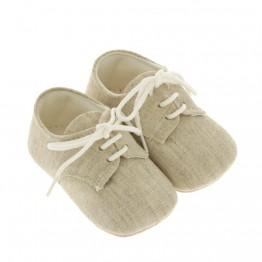 Cipele za bebe Portofino
