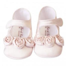 Cipele za bebe Rose