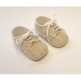 Cipele za bebe FIOR di  COCCOLE PORTOFINO