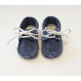 Cipele za bebe FIOR di COCCOLE CAPRI
