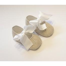 Cipele za bebe FIOR di COCCOLE NICE