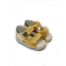 Falcotto sandale Elios