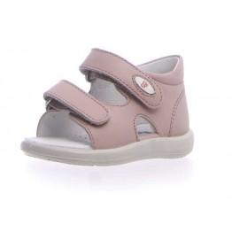 Falcotto sandale roze