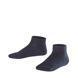 Falke čarape Family Sn Darkmarine
