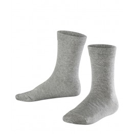 Falke čarape Family So Light Grey