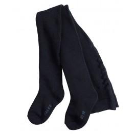 Falke čarape Soft Plush Ti Darkmarine